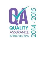 QA_experience