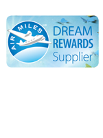 airmiles_experience