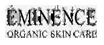eminence-skin-care