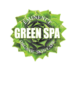 greenspa_experience