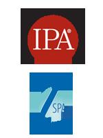 ipa_experience