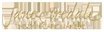 Jane-Iredale-logo