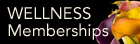 Wellness Memberships